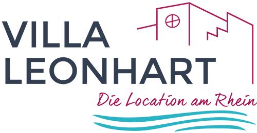 Villa Leonhart