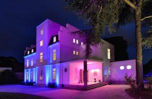 Villa Leonhart 1017