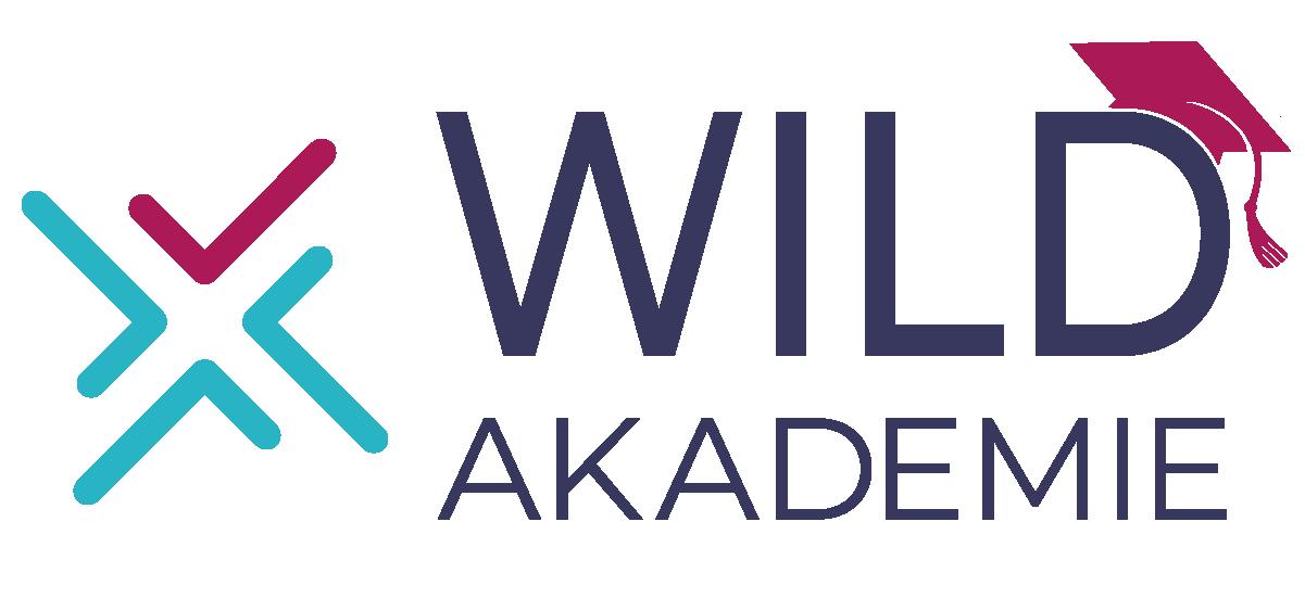 WCTC-Akademie Logo