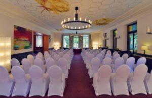 VILLA LEONHART-Eventlocation-Hochzeit-Trauzimmer-1017-290-3