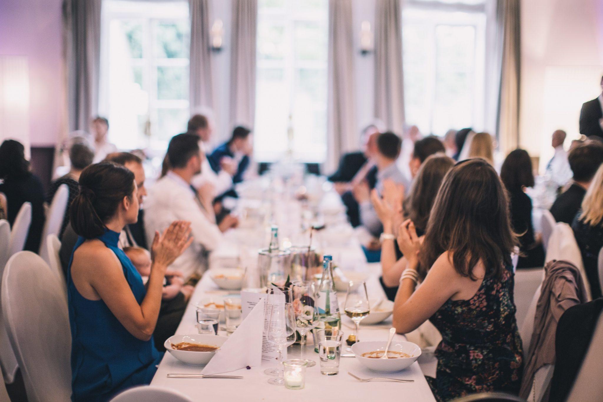 Ihre Perfekte Hochzeitsfeier Villa Leonhart In Bonn Konigswinter