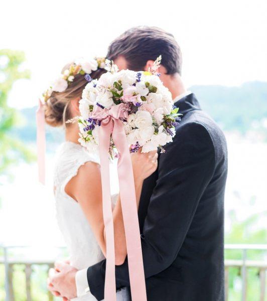 VILLA LEONHART-Hochzeit-Fotolia-2