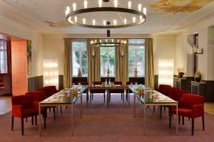 VILLA LEONHART-Eventlocation-Großer Saal-Konferenz-1017-396
