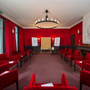 5 Tipps zur optimalen Workshop-Vorbereitung erfolgreicher Veranstaltungen