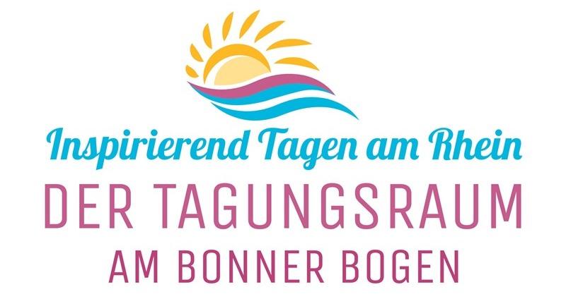 Tagungsraum am Bonner Bogen, Logo 400dpi-klein