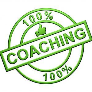 Zertifizierte Ausbildung zum geprüften Business Coach (BDVT & WCTC) mit Start am 21. Juni 2019