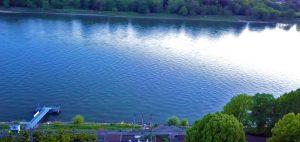 VILLA LEONHART Eventlocation-Rhein in Flammen-2
