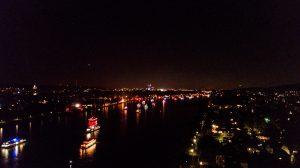 VILLA LEONHART Eventlocation-Rhein in Flammen-5