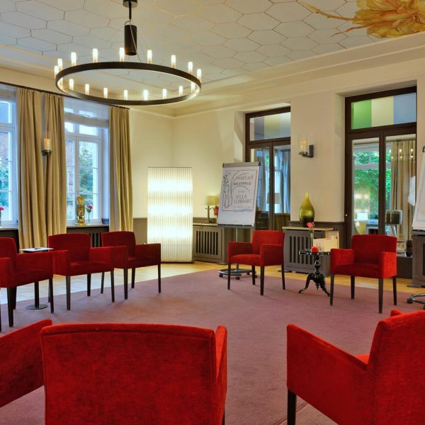 Villa Leonhardt 1017