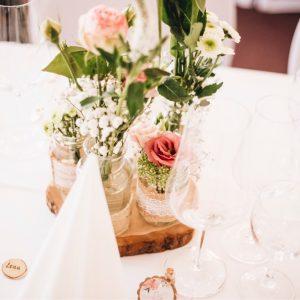 Wedding FAQ – Welche Fragen uns Brautpaare im Rahmen Ihrer Hochzeitsvorbereitungen am häufigsten stellen