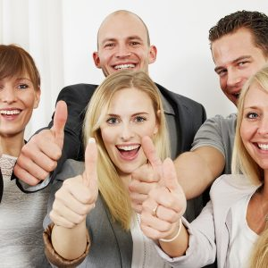 Virtuelles Schnuppern in der Business Coach Ausbildung