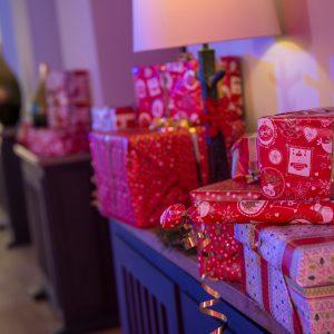 7 Weihnachtstraditionen, die Sie in Ihrem Unternehmen einführen sollten