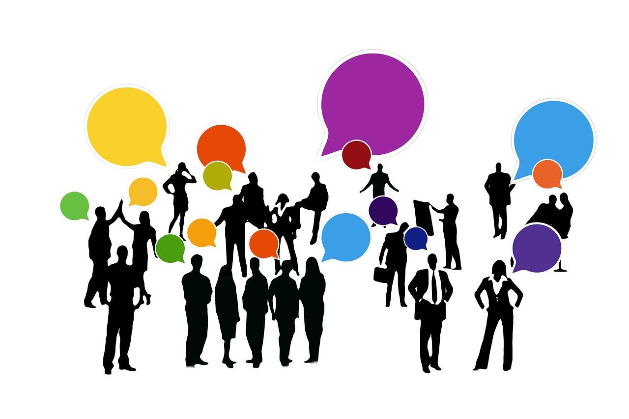 VILLA LEONHART, Eventlocation, network feedback pixabay