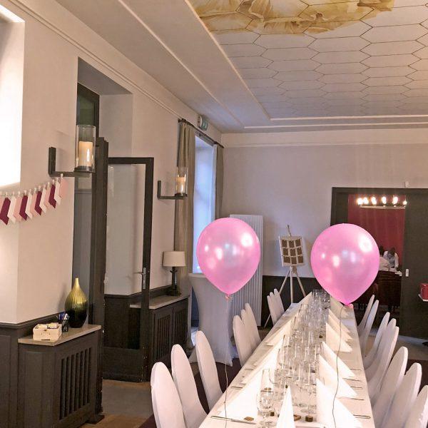 VILLA LEONHART-Eventlocation-Hochzeit-Saal-2a