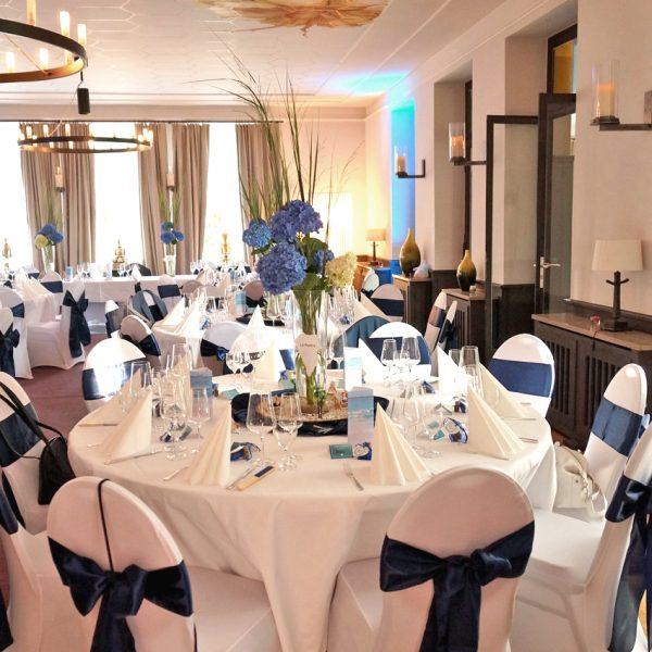 VILLA LEONHART Eventlocation, Hochzeit DSC00666