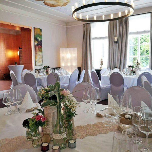 VILLA LEONHART, Eventlocation, Hochzeiten Mai 2019, 4