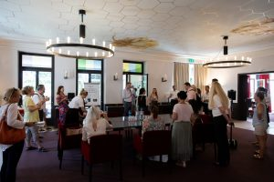 2019-06-26-Eventbegleitung--Koeln--offenblende-MSW-586