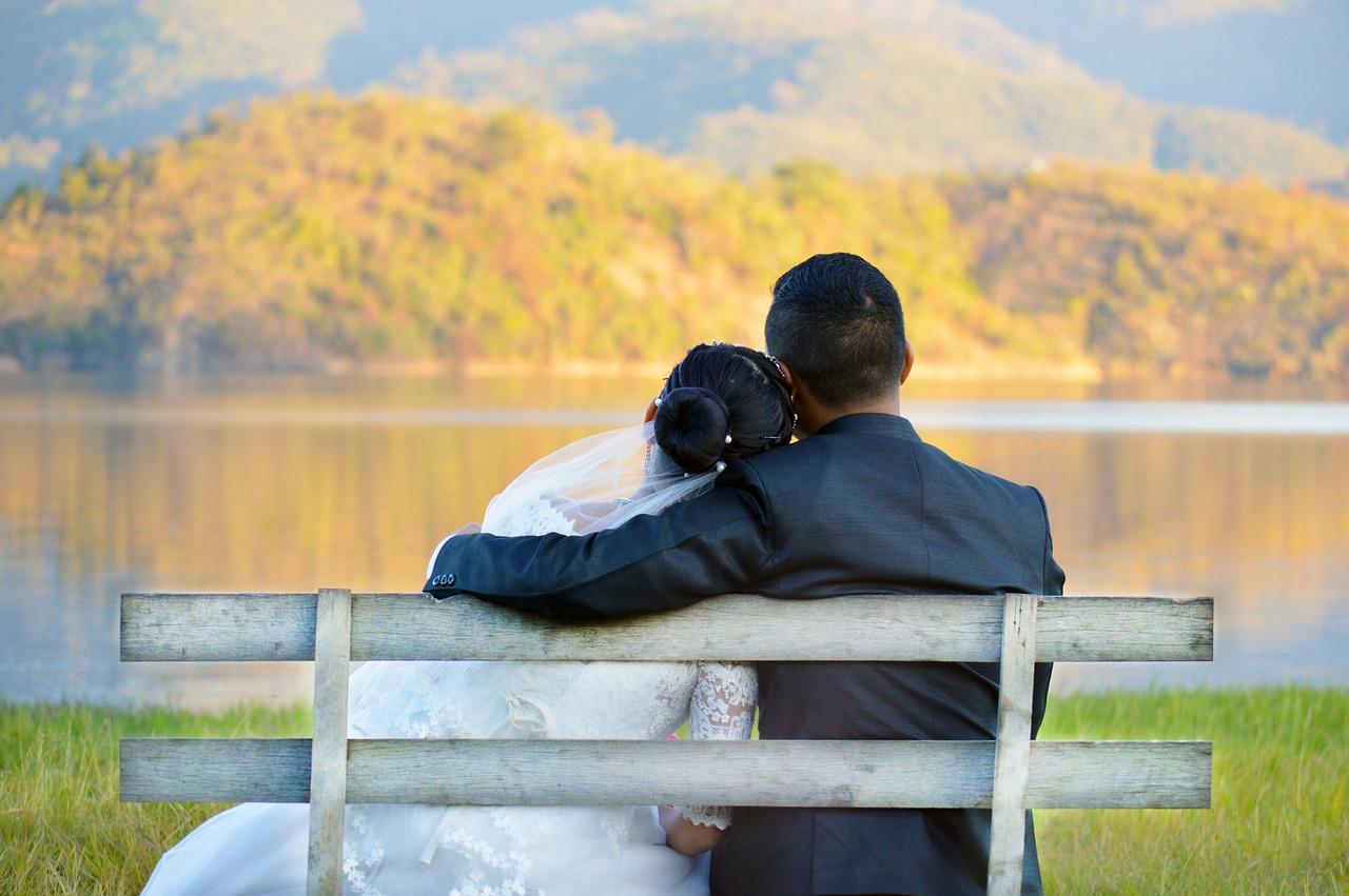 Herbst-Hochzeit nature-3341809-1280