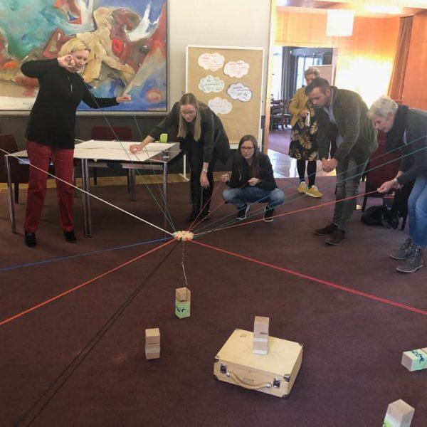 Praxis Seminartag Teamübungs-Tools-3