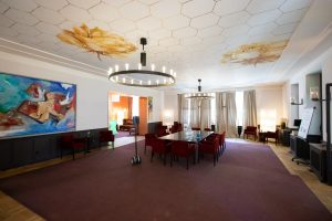 Villa-Leonhart-Event-Location-Großer-Saal-3