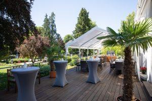 Villa-Leonhart-Event-Location-Terrasse-1