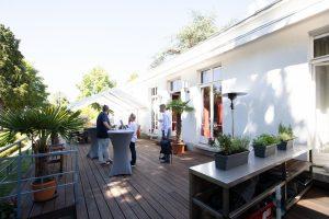 Villa-Leonhart-Event-Location-Terrasse-2