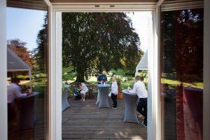Villa-Leonhart-Event-Location-Terrasse-3