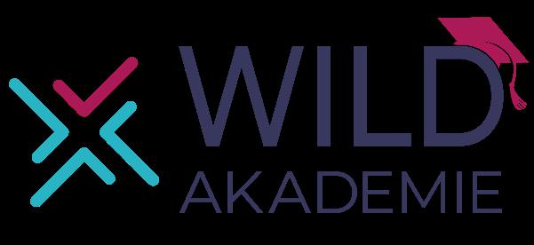 Wild Consulting Akademie Logo-S