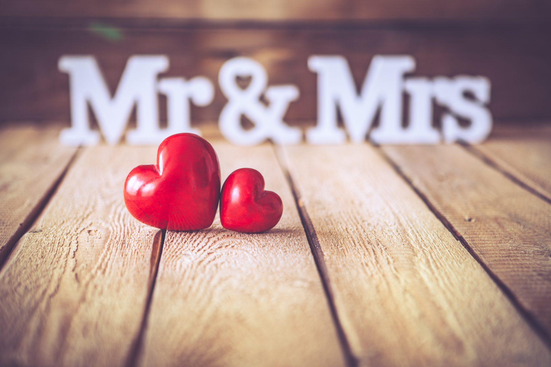 VILLA LEONHART Wedding, AdobeStock-277178258 - Kopie