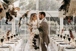 VILLA LEONHART-Moody-Beach-Wedding-106