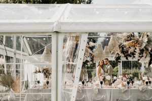 VILLA LEONHART-Moody-Beach-Wedding-125