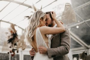 VILLA LEONHART-Moody-Beach-Wedding-151