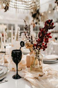 VILLA LEONHART-Moody-Beach-Wedding-163