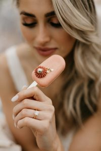 VILLA LEONHART-Moody-Beach-Wedding-247