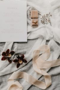 VILLA LEONHART-Moody-Beach-Wedding-25