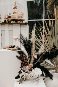 VILLA LEONHART-Moody-Beach-Wedding-250