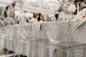VILLA LEONHART-Moody-Beach-Wedding-264