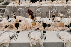 VILLA LEONHART-Moody-Beach-Wedding-265