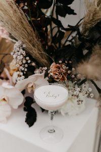 VILLA LEONHART-Moody-Beach-Wedding-284