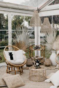 VILLA LEONHART-Moody-Beach-Wedding-294