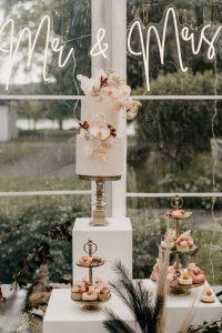 VILLA LEONHART-Moody-Beach-Wedding-304