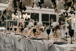 VILLA LEONHART-Moody-Beach-Wedding-327