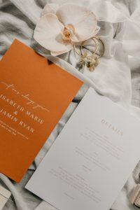 VILLA LEONHART-Moody-Beach-Wedding-37
