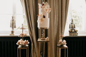 VILLA LEONHART-Moody-Beach-Wedding-51