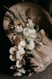 VILLA LEONHART-Moody-Beach-Wedding-69