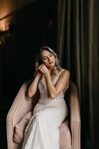 VILLA LEONHART-Moody-Beach-Wedding-77