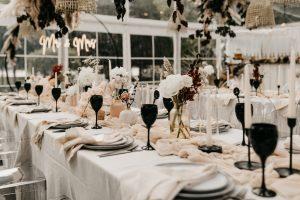 VILLA LEONHART-Moody-Beach-Wedding-97