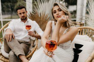 Moody-Beach-Wedding-221