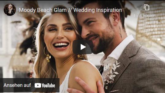 VILLA LEONHART Wedding Clip